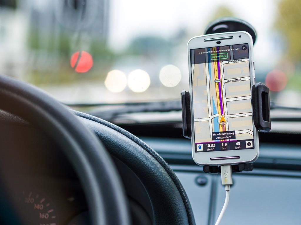 Mobiler Traffic - Mehr Erfolg mit Responsive Deignv