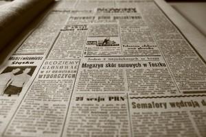 OnPage Optimierung vom erfahrenem Freelancer